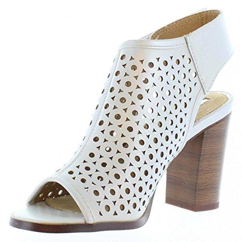 Schuhe ferse für Damen MARIA MARE 66100 BRUSH HIELO