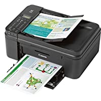 CANON 0013C022 Inkjet Printer