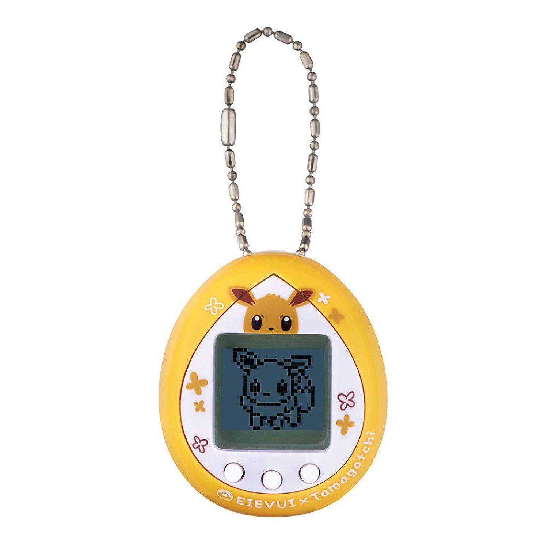 Tamagotchi meets (たまごっちみーつ) サンリオキャラクターズみーつver.