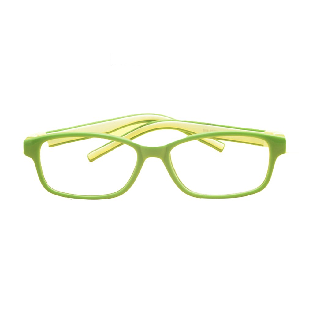 a2f5da6dedcc2 Juleya Kinder Gläser Rahmen - Silikon - Professionel Kinder Brillen ...