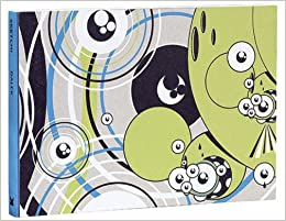 Sketch! Dalek (Sketchbooks)