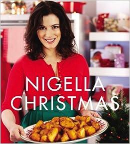 Nigella Lawson Recipe Book