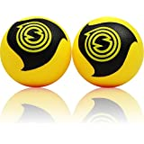Spikeball Extra Balls (2 Pack)