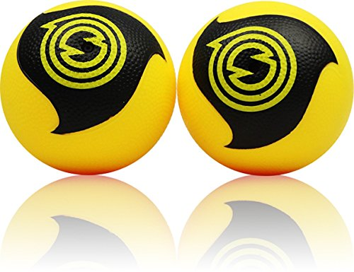 Spikeball Pro Balls 2 Pack product image