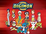 Digimon Adventure: The Complete Second Season, Volume 2