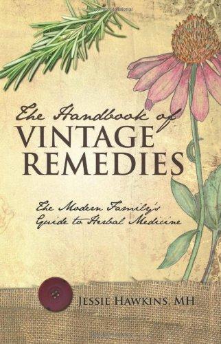 vintage remedies - 3