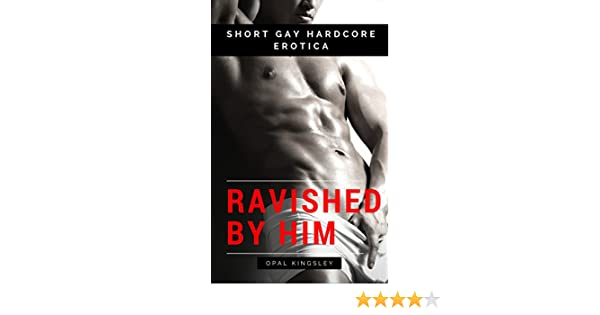 Ravished by gay