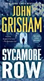 John Grisham Kindle Free Books