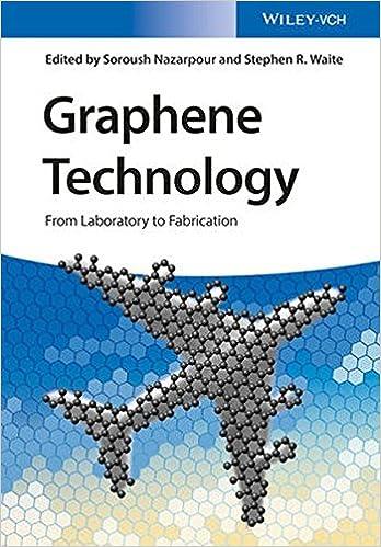 Epublibre Descargar Libros Gratis Graphene Technology: From Laboratory To Fabrication Epub O Mobi