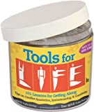 Tools for Life, Free Spirit Publishing, 1575428946