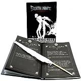 Death Note - Notebook Quaderno della Morte