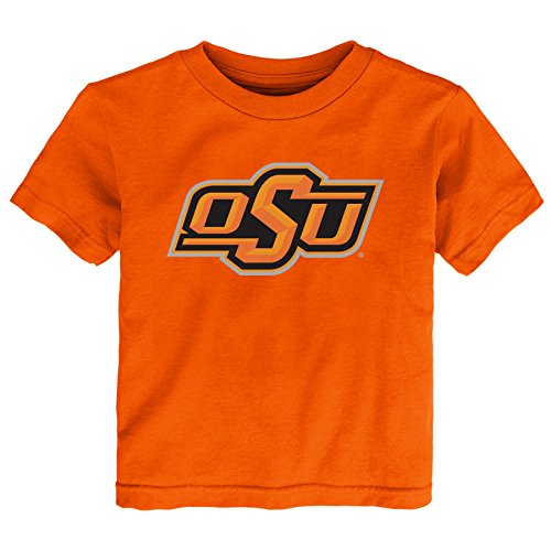 NCAA by Outerstuff NCAA Oklahoma State Cowboys Toddler