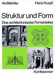 Struktur und Form