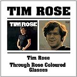 Through Rose Coloured Glasse