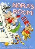 Nora's Room, Jessica Harper, 0060291370