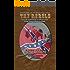 The Rebels (Lloyd's Montana Saga Book 1)
