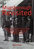 img - for Mugsborough Revisited book / textbook / text book