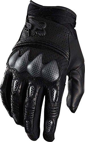 - 2018 Fox Racing Bomber S Gloves-2XL