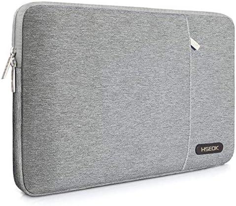 Compatible Surface MacBook Water Resistant Shockproof