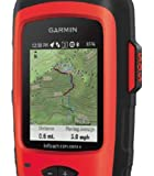 garmin 010-01735-10 inReach Explorer Sat. Comm. with Topo Map