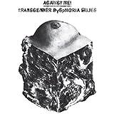 Transgender Dysphoria Blues [LP][Translucent Blue]