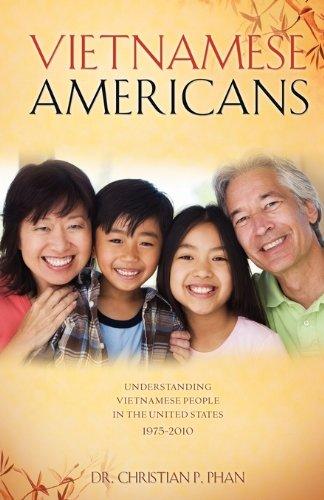 Vietnamese Americans by Xulon Press