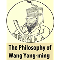 The Philosophy of Wang Yang-ming