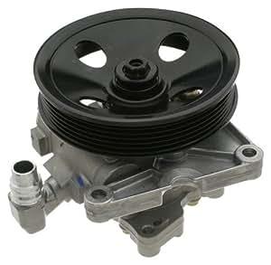 401 Auto Rv >> Amazon.com: LuK Power Steering Pump: Automotive