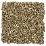 Bulk Herbs: Sage (Organic)