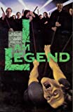 I Am Legend Book Four