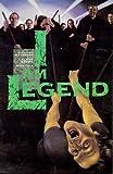 I Am Legend Book Four