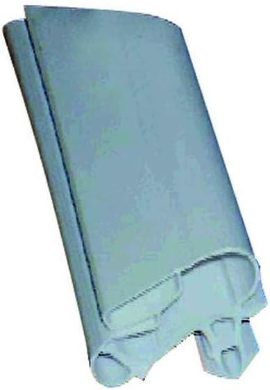 Recamania Burlete Puerta congelador frigorífico BALAY 218786 ...
