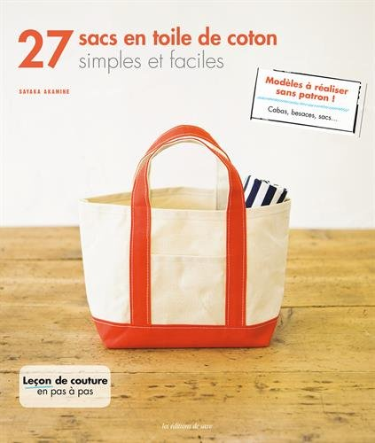 Coconut Femme Sac en Toile Denim Grande capacit/é Shopping Sac fourre-Tout d/épaule Livre de l/él/ève Cartable