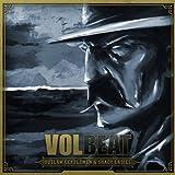 Volbeat [Ltd.Deluxe]: Outlaw Gentlemen/Shady Ladies (Audio CD)