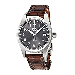 Pilots Watch Automatic 36 mm New model