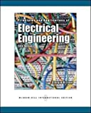 img - for Principles and Applications of Electrical Engineering book / textbook / text book