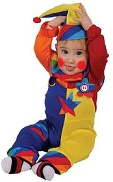 Amazon.com: Dress Up America Kids Sweet Cutie Disfraz de ...