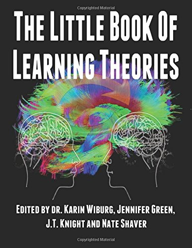 The Little Book of Learning Theories