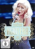 Christina Aguilera - Live in L.A.