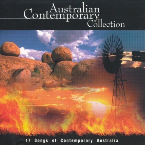 Waltzing Matilda (Waltzing Matilda Collection)