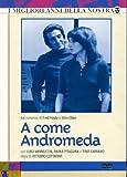 A come Andromeda