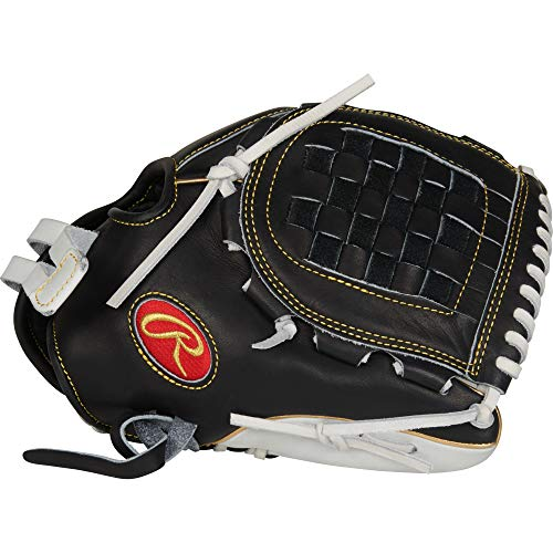 """Rawlings Heart of The Hide Dual Core Series 12"""" P/Inf/of"""