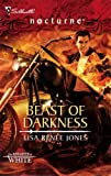 Beast of Darkness (Knights of White)