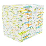 Babies R Us - Safari Disposable Multi Use Pads 36 Pack offers