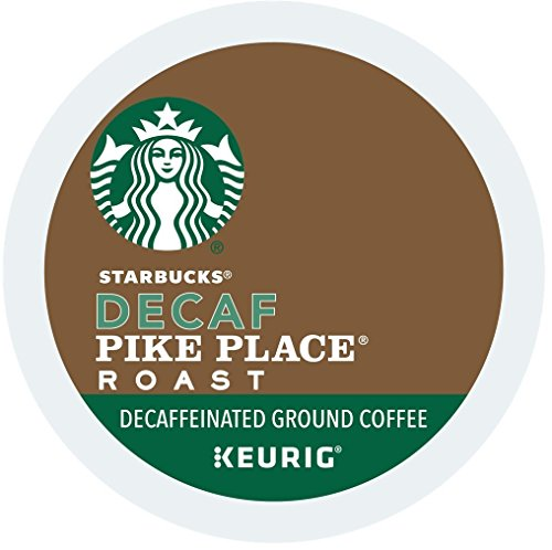 e8b7226f75f We Analyzed 86,027 Reviews to Find THE Best Starbucks Products