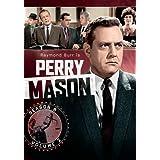 Perry Mason: The Eighth Season - Volume Two