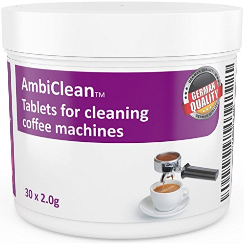 jura coffee cleaning liquid - 8