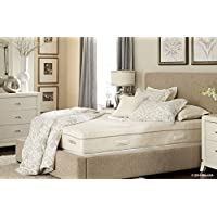 Mlily Vitality Memory Foam Mattress (King)