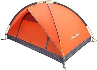 DXG&FX Tente extérieure pour Deux Personnes Tente de Camping ultraléger imperméable à l'Eau Tente de Plage Casual
