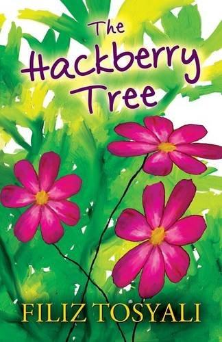 The Hackberry Tree